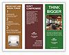 0000080964 Brochure Template