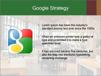 0000080964 PowerPoint Templates - Slide 10
