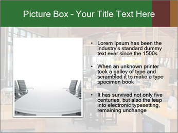 0000080964 PowerPoint Template - Slide 13
