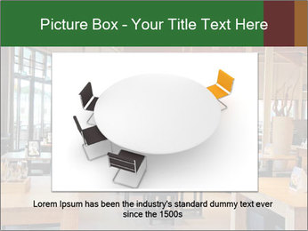 0000080964 PowerPoint Template - Slide 15