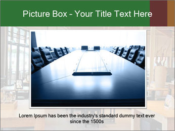0000080964 PowerPoint Template - Slide 16