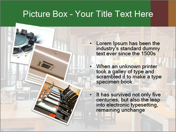 0000080964 PowerPoint Template - Slide 17