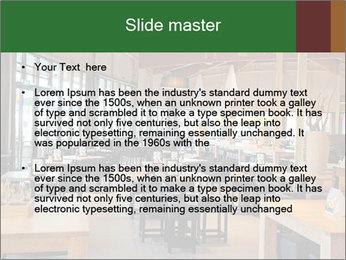 0000080964 PowerPoint Templates - Slide 2