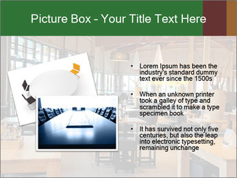 0000080964 PowerPoint Template - Slide 20