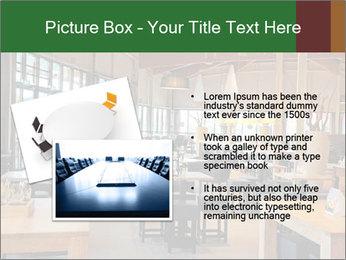 0000080964 PowerPoint Templates - Slide 20