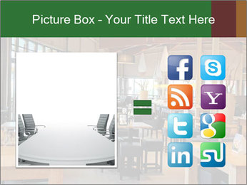 0000080964 PowerPoint Template - Slide 21