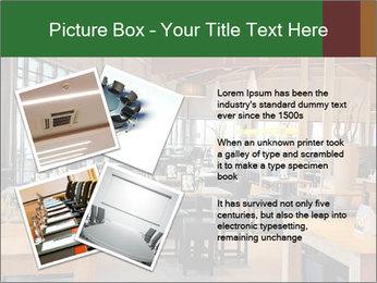 0000080964 PowerPoint Templates - Slide 23