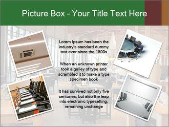 0000080964 PowerPoint Templates - Slide 24