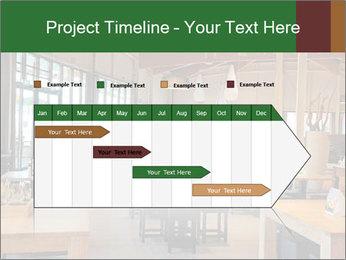 0000080964 PowerPoint Templates - Slide 25