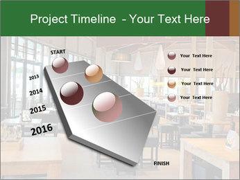 0000080964 PowerPoint Templates - Slide 26