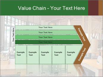 0000080964 PowerPoint Templates - Slide 27