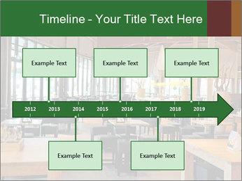 0000080964 PowerPoint Templates - Slide 28