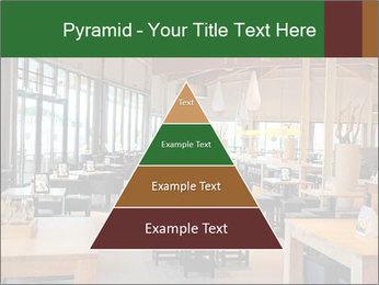 0000080964 PowerPoint Templates - Slide 30