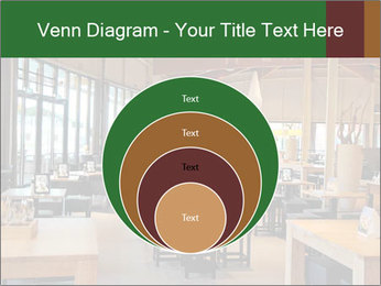 0000080964 PowerPoint Templates - Slide 34