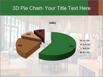 0000080964 PowerPoint Templates - Slide 35