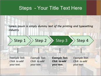 0000080964 PowerPoint Templates - Slide 4