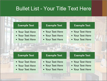0000080964 PowerPoint Templates - Slide 56