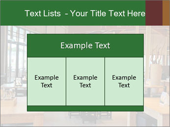 0000080964 PowerPoint Templates - Slide 59