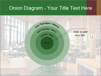 0000080964 PowerPoint Templates - Slide 61