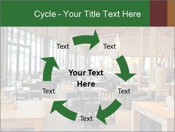 0000080964 PowerPoint Templates - Slide 62