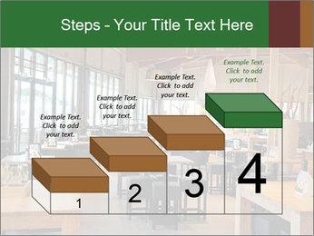 0000080964 PowerPoint Templates - Slide 64