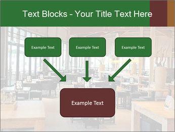 0000080964 PowerPoint Templates - Slide 70