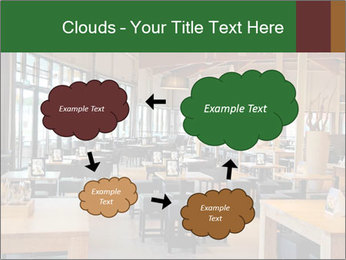 0000080964 PowerPoint Templates - Slide 72