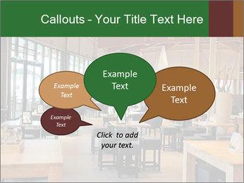 0000080964 PowerPoint Templates - Slide 73