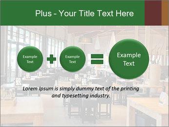 0000080964 PowerPoint Templates - Slide 75