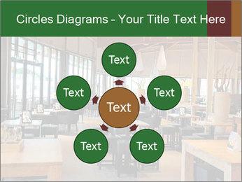 0000080964 PowerPoint Templates - Slide 78
