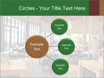 0000080964 PowerPoint Templates - Slide 79