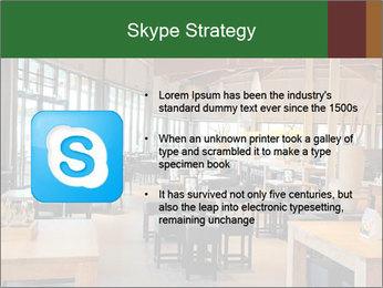 0000080964 PowerPoint Templates - Slide 8