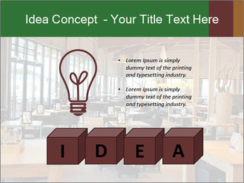 0000080964 PowerPoint Template - Slide 80