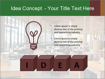 0000080964 PowerPoint Templates - Slide 80
