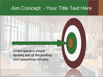 0000080964 PowerPoint Templates - Slide 83