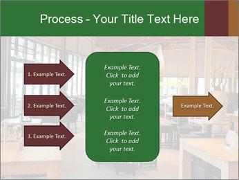 0000080964 PowerPoint Templates - Slide 85
