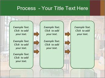 0000080964 PowerPoint Templates - Slide 86