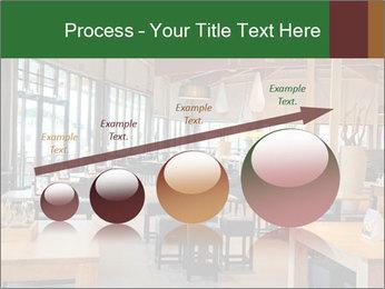 0000080964 PowerPoint Templates - Slide 87