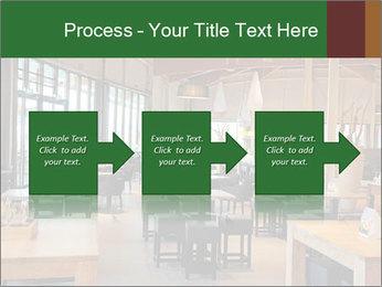 0000080964 PowerPoint Templates - Slide 88