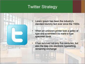 0000080964 PowerPoint Templates - Slide 9