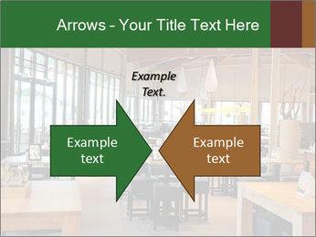 0000080964 PowerPoint Templates - Slide 90