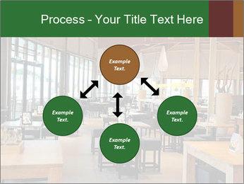 0000080964 PowerPoint Templates - Slide 91