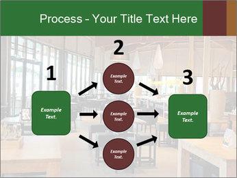 0000080964 PowerPoint Templates - Slide 92
