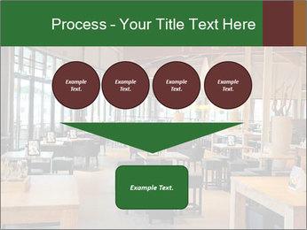 0000080964 PowerPoint Templates - Slide 93