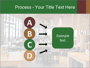 0000080964 PowerPoint Templates - Slide 94