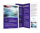 0000080965 Brochure Templates