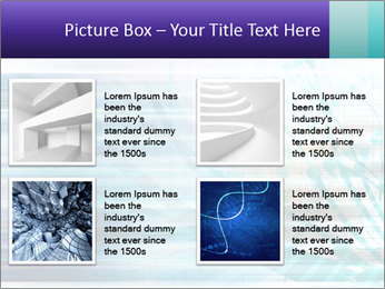 0000080965 PowerPoint Templates - Slide 14