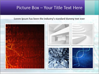 0000080965 PowerPoint Templates - Slide 19