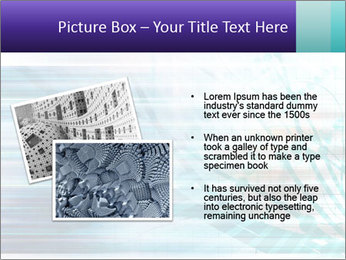 0000080965 PowerPoint Templates - Slide 20