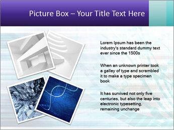 0000080965 PowerPoint Templates - Slide 23